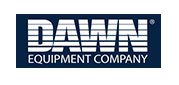 Dawn Equipment